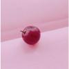 Grape-CNV