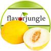 Honeydew Melon-JF