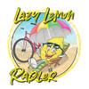 Lazy Lemon Radler 5 Gallon Beer Kit