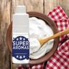 Whipped Cream-SSA