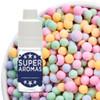 Bubble Gum-SSA