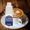 Cappuccino Coffee-SSA
