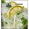 Lemonade-VT