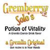 Potion of Vitality -GRM