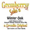Winter Oak -GRM