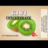 Kiwi-INW