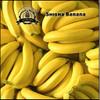 Shisha Banana-VT