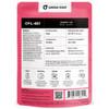 Omega Yeast OYL-401 Sundew Ale
