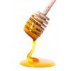 Honey-FA
