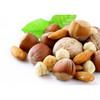Nut Mix-FA