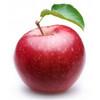 Apple-FA