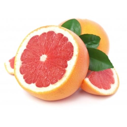 Grapefruit-FA