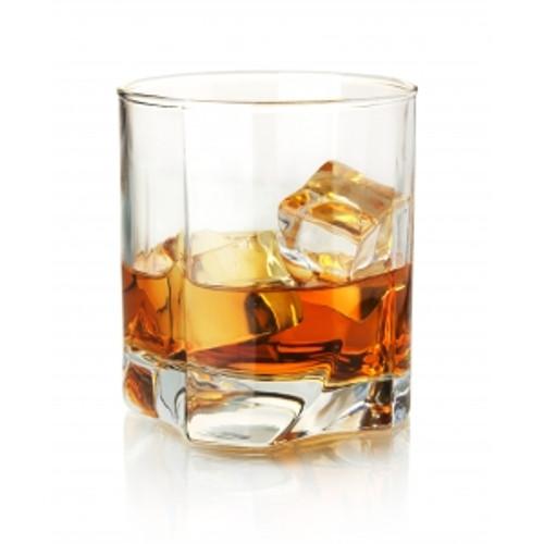 Whisky-FA
