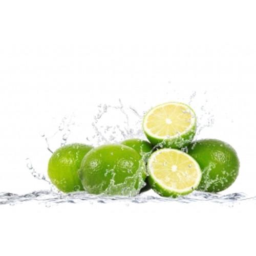 Lime Tahity - COLD PRESSED-FA
