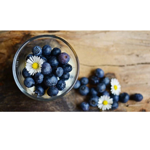 Blueberry-SC