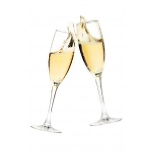 Wine Champagne-FA