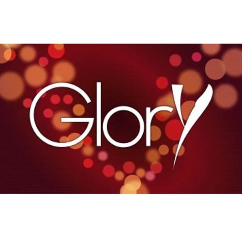 Glory  - FA