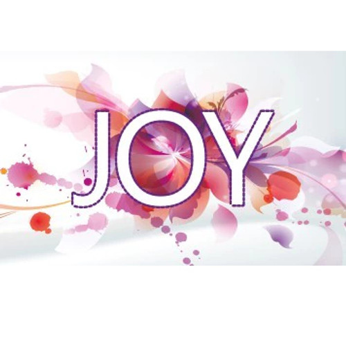 Joy  - FA