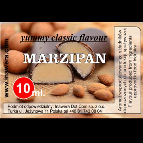 Marzipan YC-INW