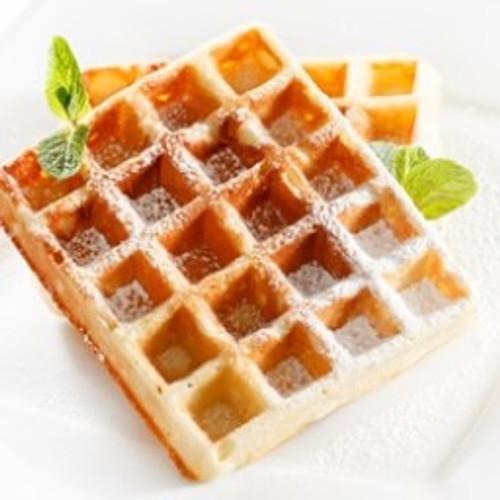 Waffle-TFA