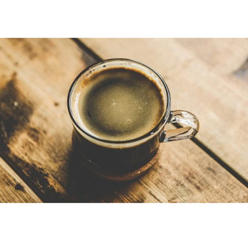 Cappuccino-SC