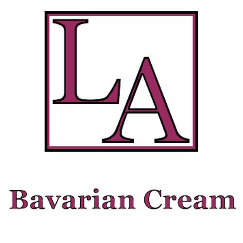 Bavarian Cream-LA
