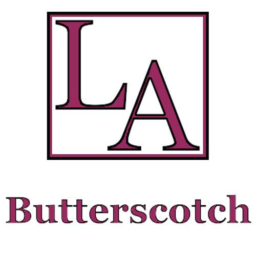 Butterscotch-LA