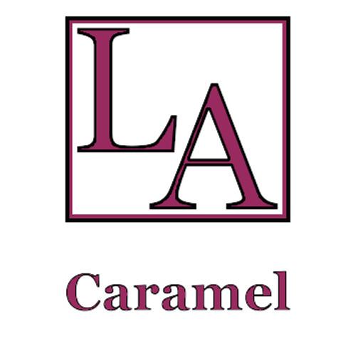 Caramel-LA