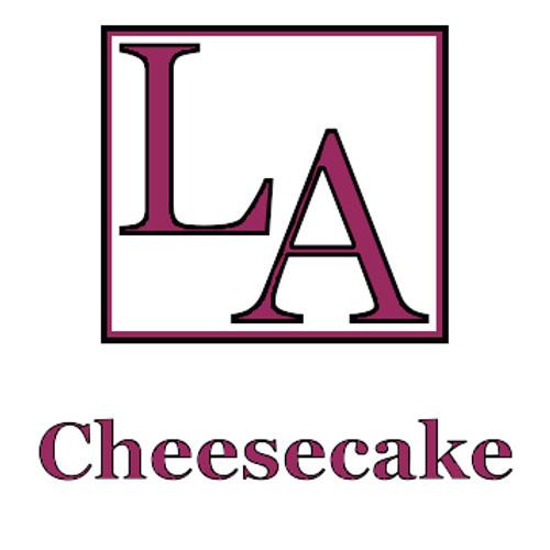 Cheesecake-LA