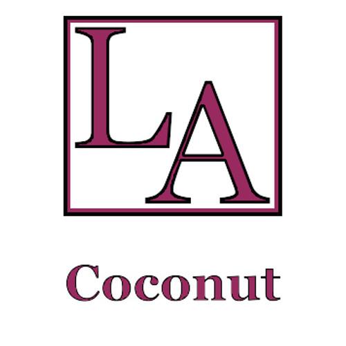 Coconut-LA