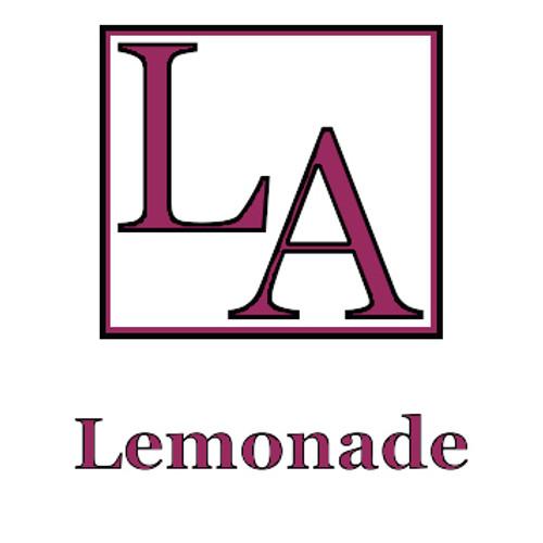 Lemonade-LA