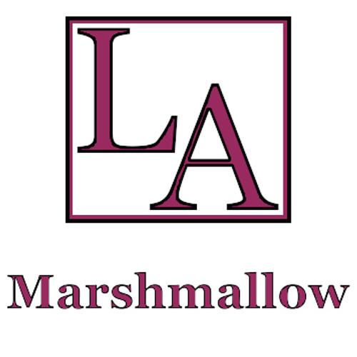 Marshmallow-LA