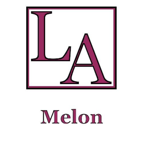 Melon-LA