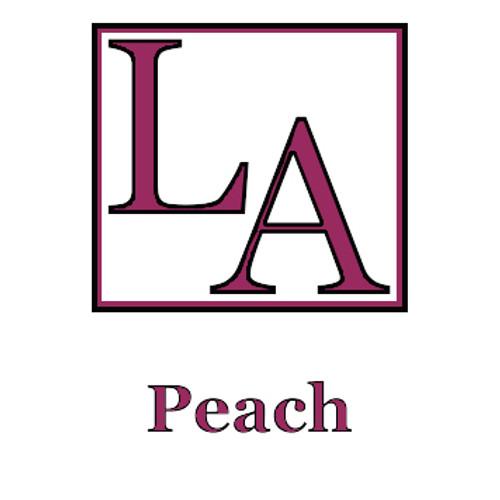 Peach-LA