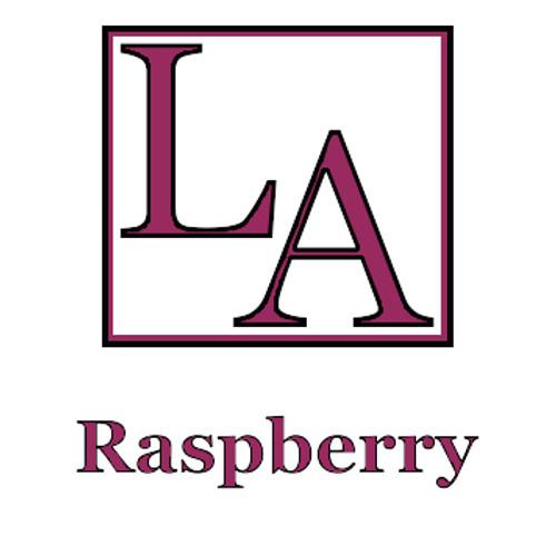 Raspberry-LA