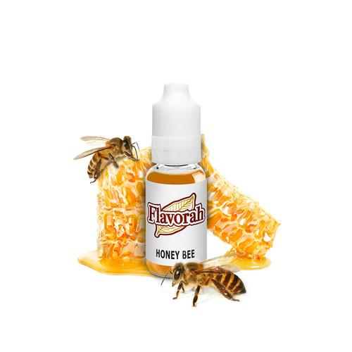 Honey Bee-FLV