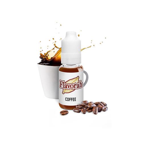 Coffee-FLV