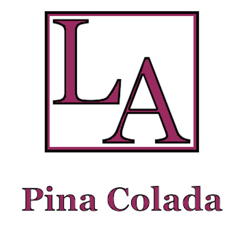 Pina Colada-LA