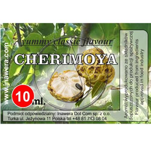 Cherimoya YC-INW