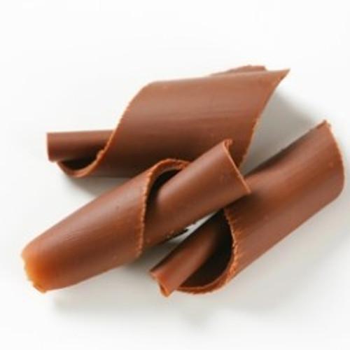 Milk Chocolate-TFA
