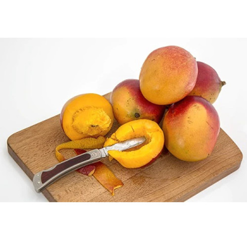Mango-SC