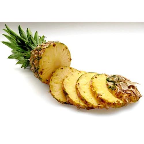 Pineapple-SC