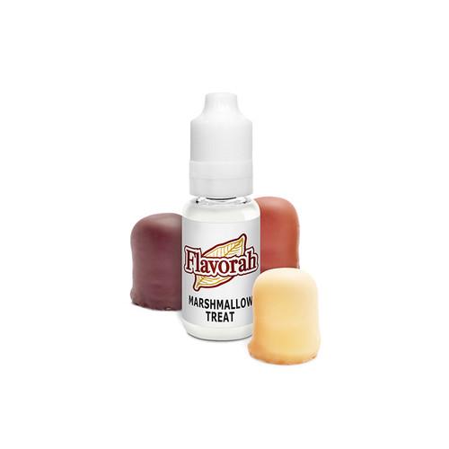 Marshmallow Treat-FLV