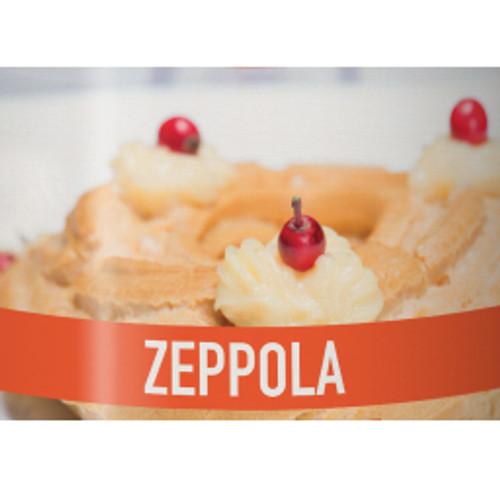 Zeppola-FA