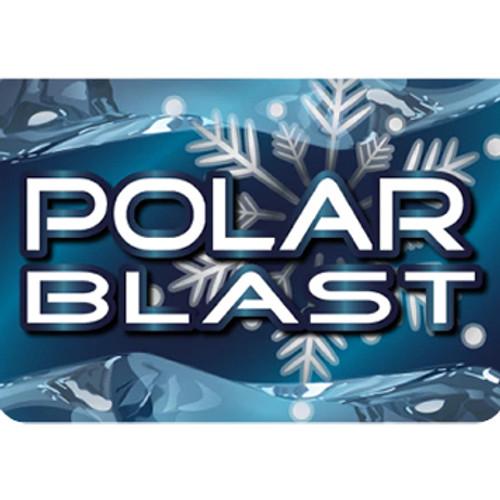 Polar Blast-FA