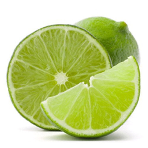 Key Lime-TFA (Ground Only)