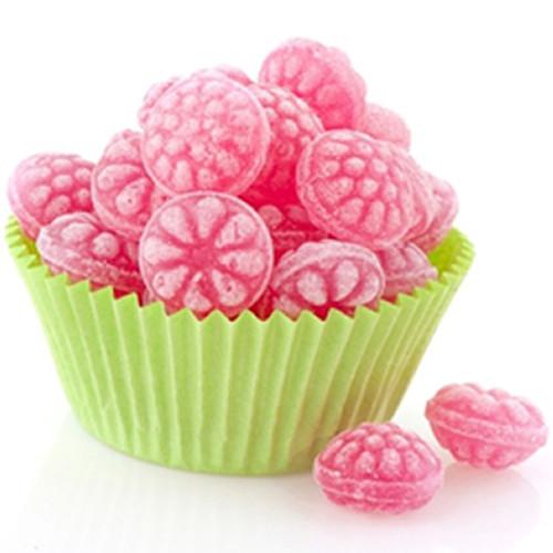 Raspberry-TFA
