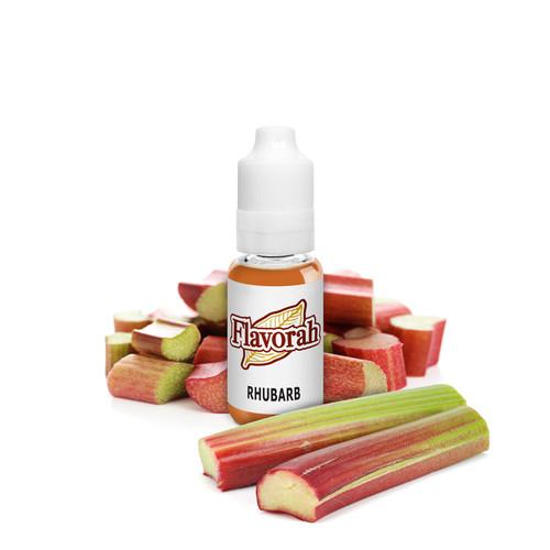 Rhubarb-FLV