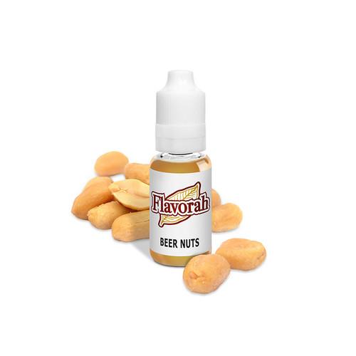 Beer Nuts-FLV