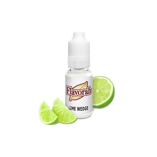 Lime Wedge-FLV